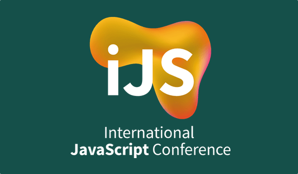 International JavaScript Conference 2017